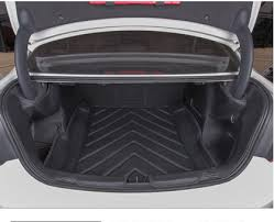 bmw 3 series boot liner get cheap bmw trunk mats aliexpress com alibaba