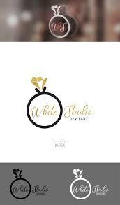 best 25 jewelry logo ideas on pinterest designer jewelry brands