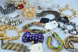 earrings necklace bracelet images 2018 multi jewelry charm necklaces rings earrings bracelets hot jpg