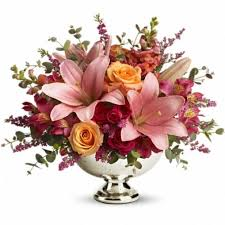fort myers florist fort myers florist flower delivery by the master s touch florist