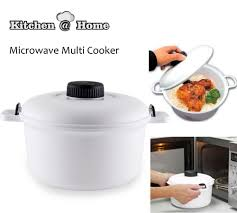aliexpress com buy 2 5l microwave steamer pressure cooker neat