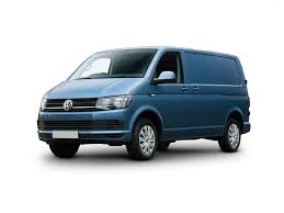 used volkswagen vans for sale motors co uk