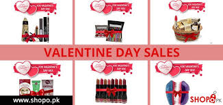s day sales day sales pakistan offered by shopo pk