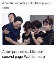 Memes Wat - 25 best memes about calculator calculator memes