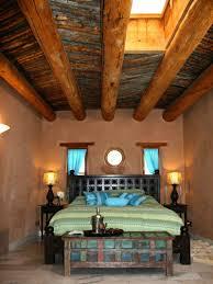 Wohnzimmer Orientalisch 29 Kreative Ideen Zur Deckengestaltung In Der Wohnung