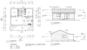 Gable Roof House Plans Gable Type Roof Best Roof 2017