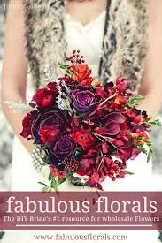 Wholesale Flowers Online 149 Best Winter Flowers Images On Pinterest Branches Winter