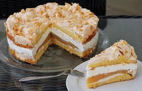 rezept fã r hochzeitstorte selbstgemacht torten rezepte chefkoch de