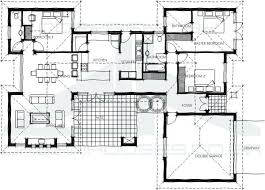 Modern House Plans South Africa House Plans South Africa Free Amazing House Plans