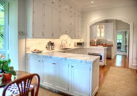 refinishing kitchen cabinets reddit white painted cabinets central to beautiful kitchen renovation