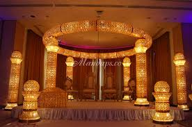 wedding stage decorations pune awesome budget wedding