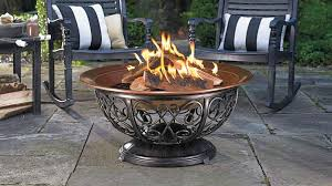 Coleman Firepit Coleman Pit With Wheels Pit Pinterest Wheels And