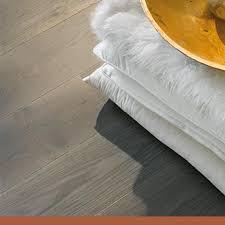 how to install your floor on underfloor heating co uk