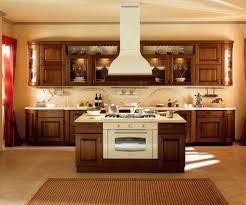 used kitchen cabinets craigslist orlando fl u2013 marryhouse