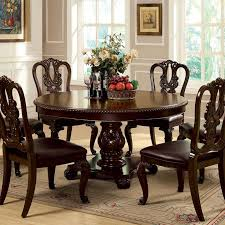 dining room table set retro dining sets collections sears