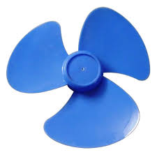 plastic fans plastic fan blade domestic fans ac coolers shree balaji