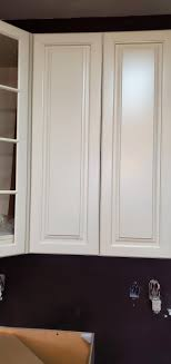 the home depot kitchen cabinet doors top 10 reviews of home depot kitchen cabinets