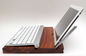 groovboard lap desk u0026 stand review
