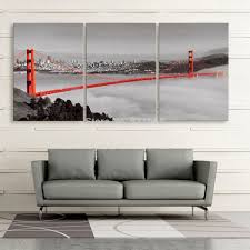 find more painting u0026 calligraphy information about free shipping e