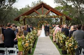 hill country wedding venues impressive outdoor country wedding venues ranch