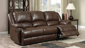 berkline reclining sofa and loveseat leather reclining sofas and loveseats russcarnahan com
