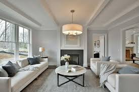 decorate coffee table how to decorate a coffee table houzz