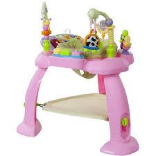 table eveil bebe avec siege table d activité jeu éducatif bébé 6m achat