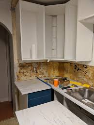 fitting ikea kitchen cabinets why we chose ikea cabinets for a kitchen remodel instead of
