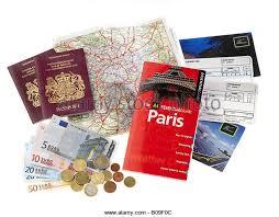 travel documents images Travel passport euros stock photos travel passport euros stock jpg