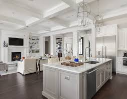 kitchen staging ideas 5 best home staging tips to attract buyers home decor buzz