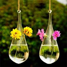 Cheap Glass Flower Vases Glass Teardrop Vase Glass Teardrop Vase Suppliers And