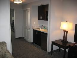 Kids Bedroom Furniture For Girls Peoria Il Holiday Inn And Suites East Peoria Il Booking Com