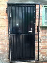 Cheap Exterior Doors Uk Exterior Doors Home Depot Metal Door Frames Fiberglass Steel And