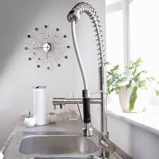 sensor kitchen faucet beautiful moen sensor kitchen faucet ideas home decoration ideas