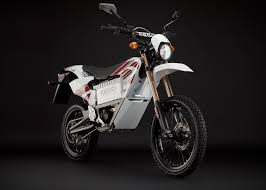 electric motocross bikes zero motorcycles 2011 zero mx electric dirt bike motorcycle