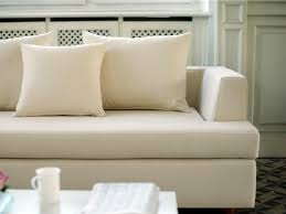 How To Clean Suede Sofas Microfiber Friend Or Foe Cleanfax