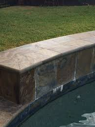 houston slate cleaning sealing slate floor austin dallas fort slate cleaning sealing services patio flooring