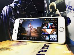 force friday ii best star wars games for iphone and ipad imore