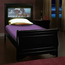 lightheaded beds edgewood bed hayneedle