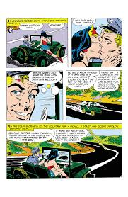 happy birthday jeep images wonder woman 1942 1986 102 comics by comixology