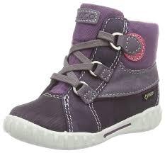 moab ventilator womens merrell chameleon hiking shoes for sale merrell moab ventilator