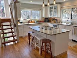 used kitchen cabinets ct kitchen cabinets for sale in stamford connecticut
