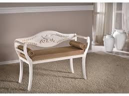 divanetti piccoli vendita divanetti in legno