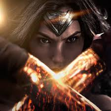 woman dc extended universe wiki fandom powered wikia