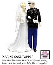 marine cake topper marine cake topper weddings
