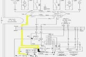 carrier split type wiring diagram carrier assembly carrier heat
