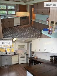 kitchen enchanting cheap kitchen remodel design ideas cheap with