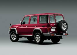 jeep toyota toyota jeep modelli toyota jeep models submited images