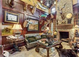 7 luxury living room design ideas u2013 home design examples