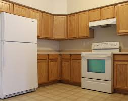 eielson afb housing floor plans 100 fort polk housing floor plans dogwood style u0027nr3a